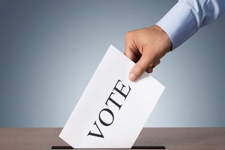 postal vote_malabar news