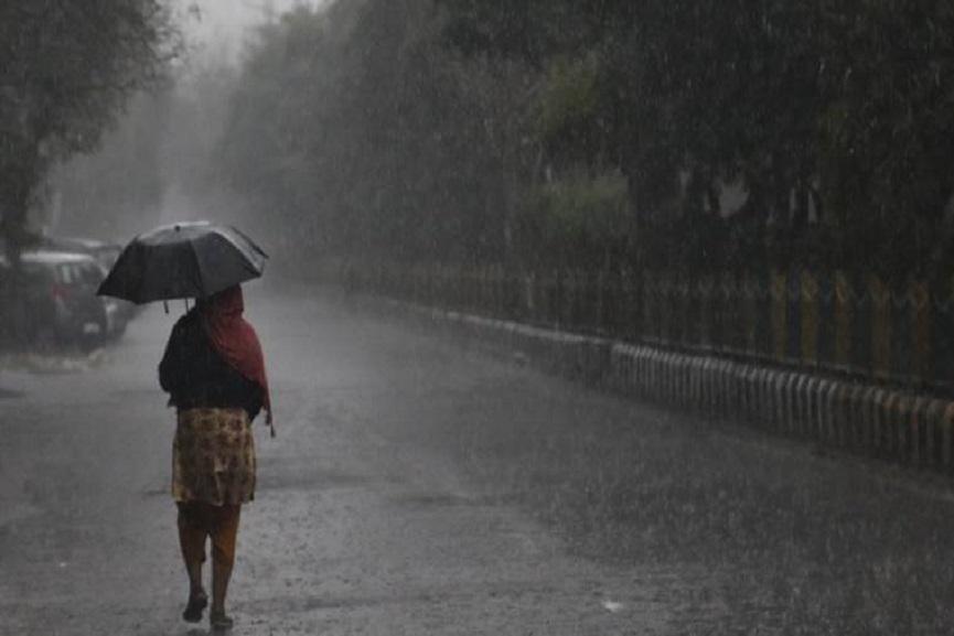 rain_malabar news
