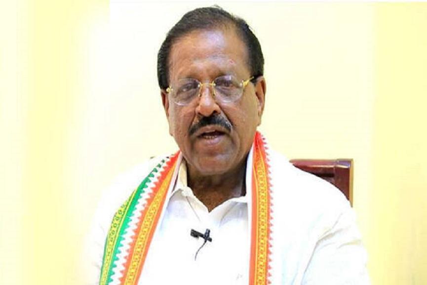 Rajmohan-unnithan_Malabar news