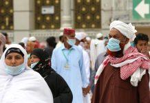 saudi covid_malabar news