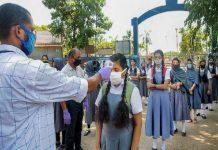 schools reopen_malabar news