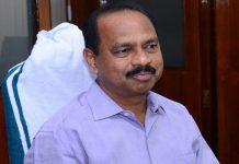 v bhaskaran_malabar news