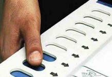 vote_malabar news