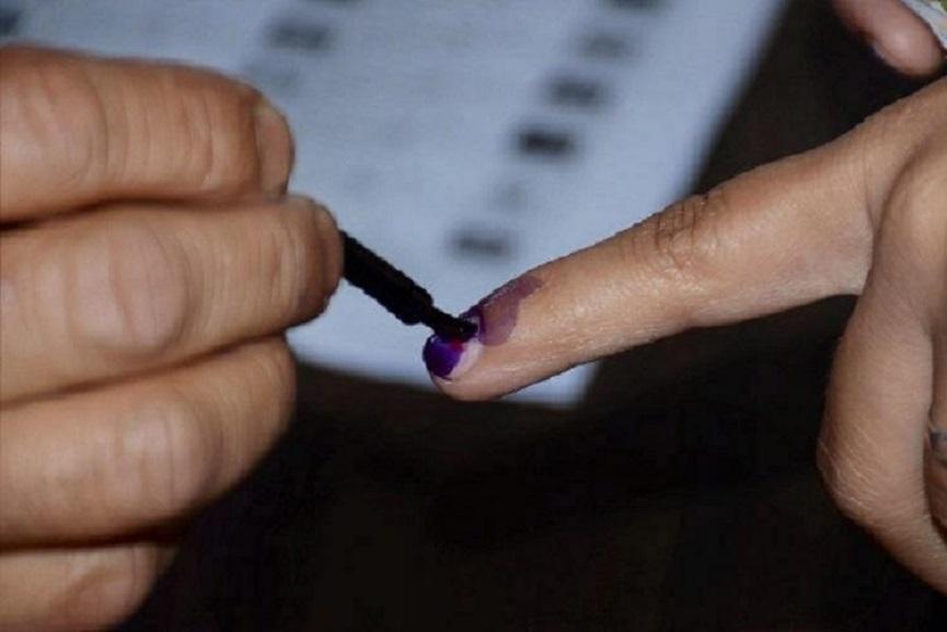malabarnews-voting_polls_