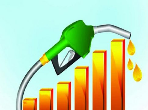 Fuel price_malabar news