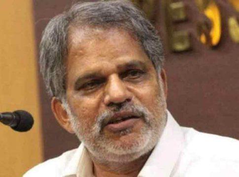 Malabar-News_A-Vijayaraghavan