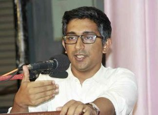 Malabar-News_Harish-Vasudevan