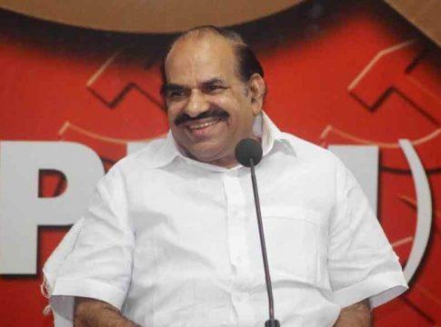 Malabar-News_Kodiyeri-Balakrishanan