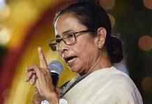 Malabar-News_Mamata-Banarjee