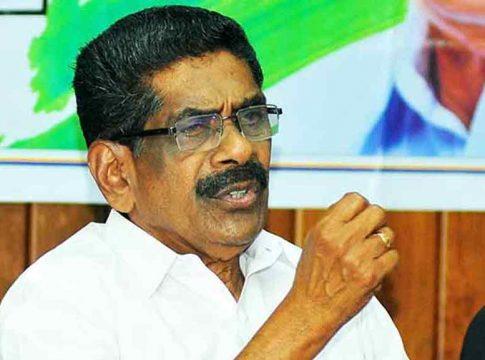 Malabar-News_Mullappally-Ramachandran