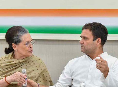 Sonia-Gandhi,-Rahul-Gandhi