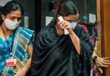 Malabar-News_Swapna-Suresh