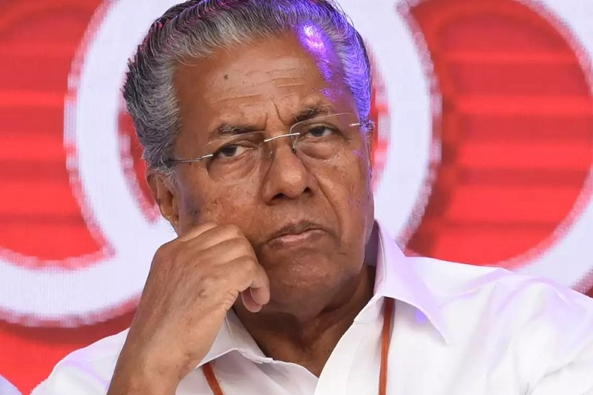 Political cataracts for those who say no to the Life Plan; Chief Minister