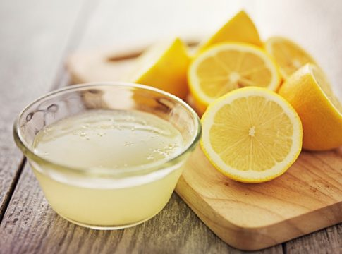 MalabarNews_lemon juice