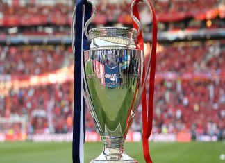 malabarnews-UEFA-Champions-League