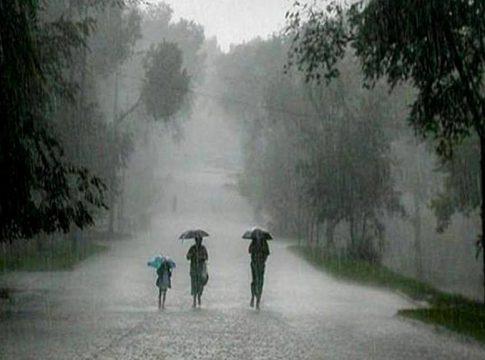 heavy rain_malabar news