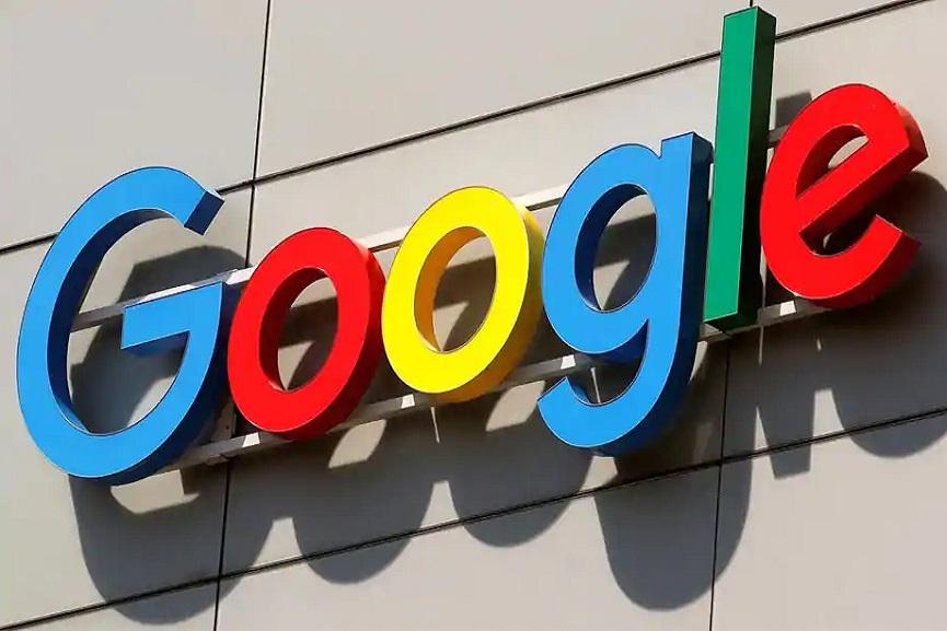 malabarnews-google