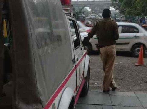 Delhi-Boy-Forced-To-Have-Sex-Change