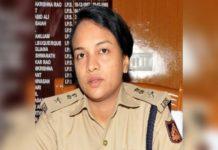 Kadakkavur pocso case; Dr. Divya V Gopinath is in charge of the investigation