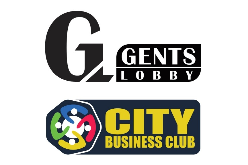 GentsLobby and City Business Club