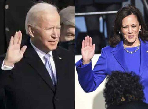 Jo-Biden,-Kamala-Harris
