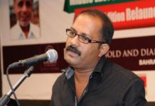 km-shaji-about-election-defeat