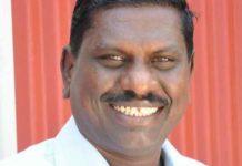 KV-Vijayadas
