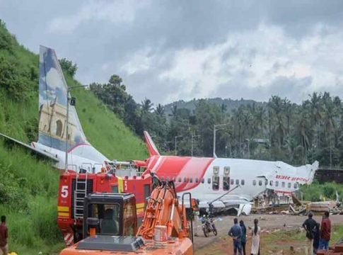 Karipur-plane-crash