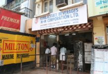 Kerala_Beverages_Corporation