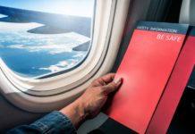 London-Kochi flight service will resume