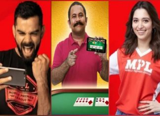 Online rummy; Kerala High Court issues notice to brand ambassadors