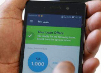 digital-loan-app