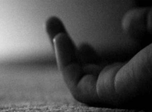 POCSO case accused hanged