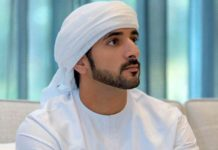 Stimulus package to awaken the industrial sector; UAE with the announcement