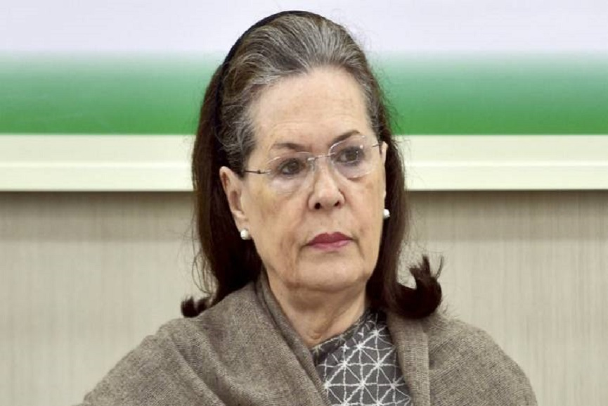 Congress to stage nationwide agitation