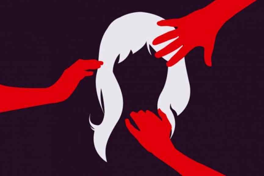 Rape case in Kasaragod