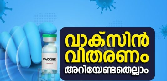 covid-vaccination-starting-today