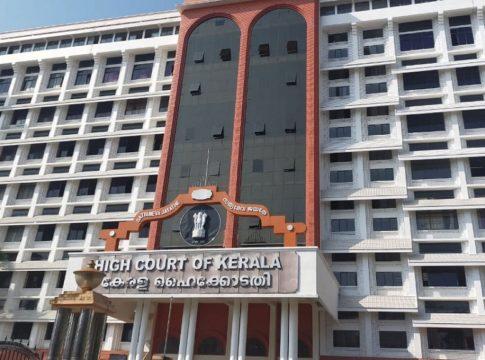 Judicial probe against ED