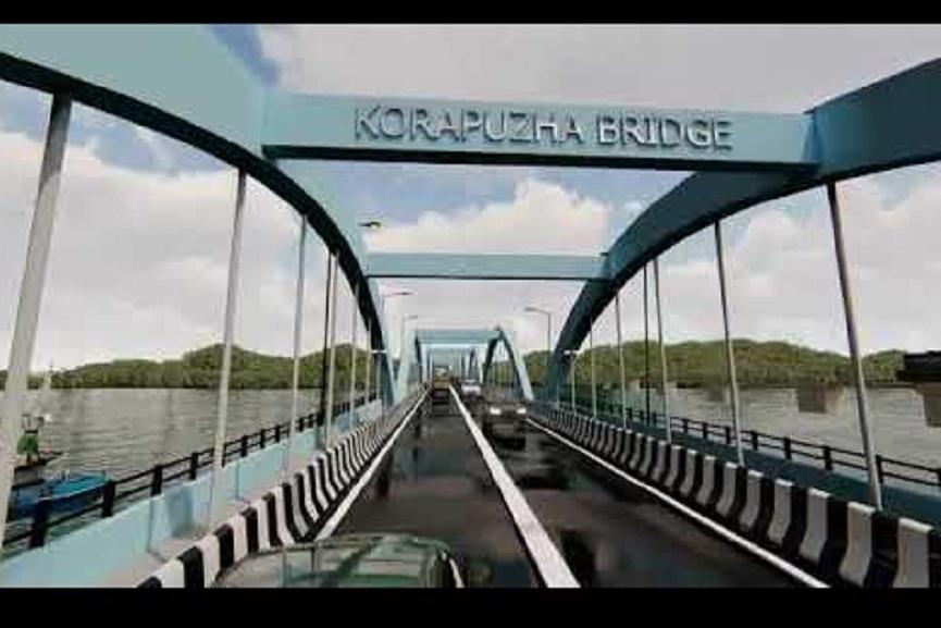 korappuzha-bridge