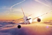 india-uk-flights
