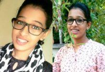 jesna_missing case