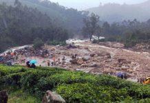 munnar-landslide