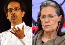 uddhav-thackeray,-sonia-gandhi