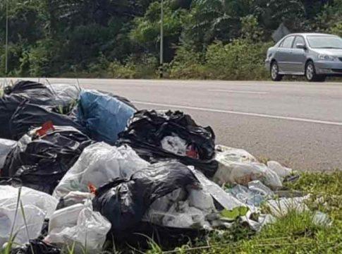 waste-dumped