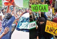 sabarimala-caa-protes