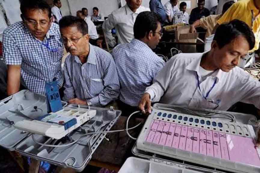 Gujarat-Municipal-Election