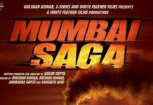 mumbai-saga
