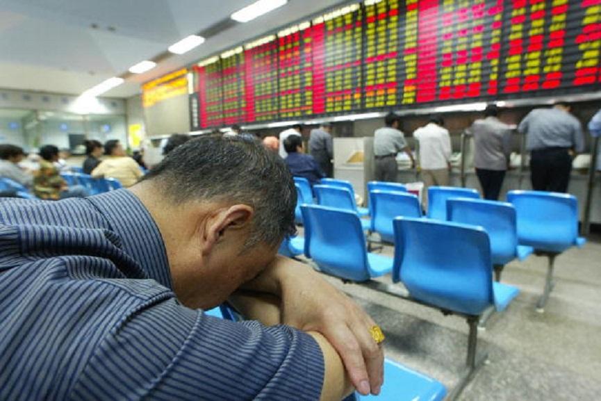 India-Stock-Exchange