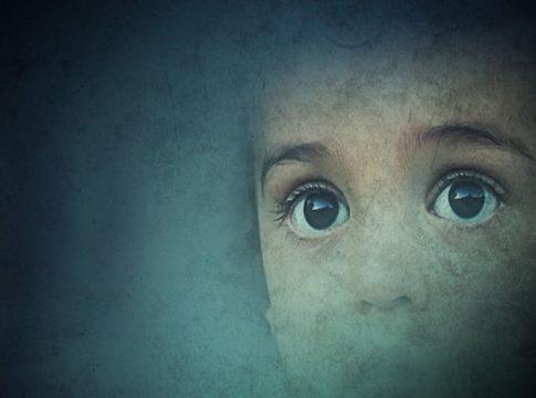 Child Abuse In Malappuram