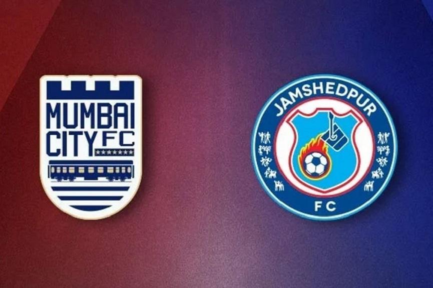 Mumbai-vs-Jamshedpur-ISL-